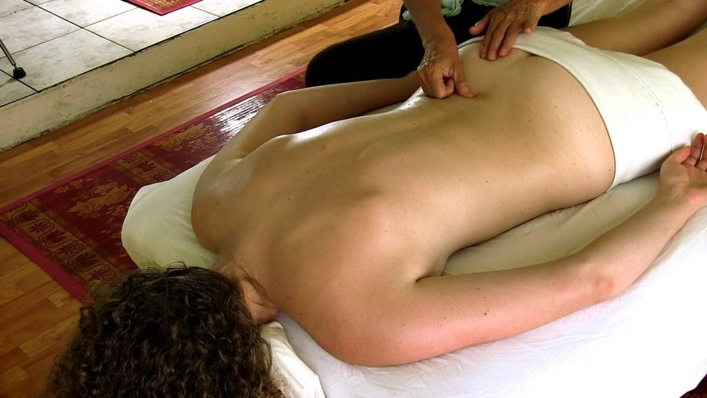 для на видео женщин массаж письке на