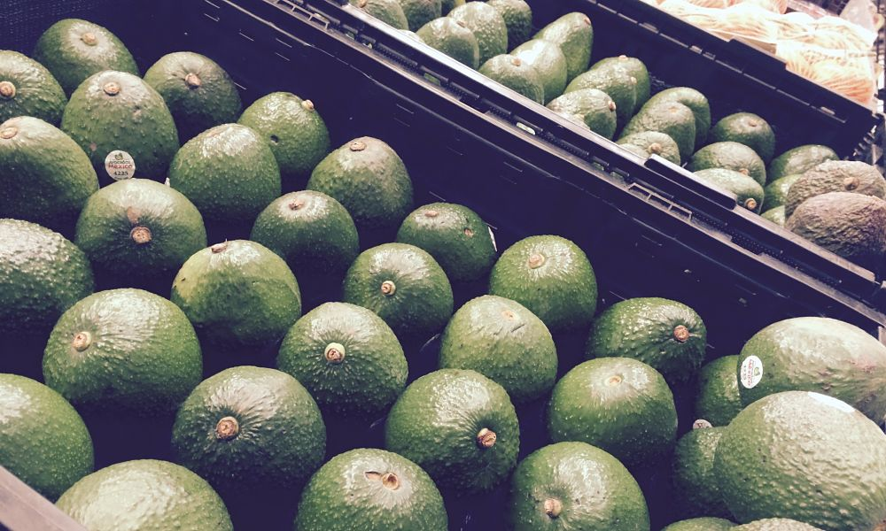 Easy Ways to Ripen Avocados