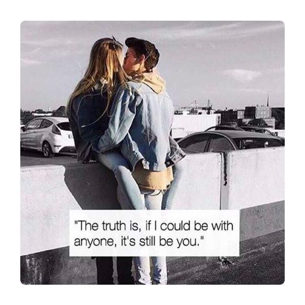 Superior couples meme