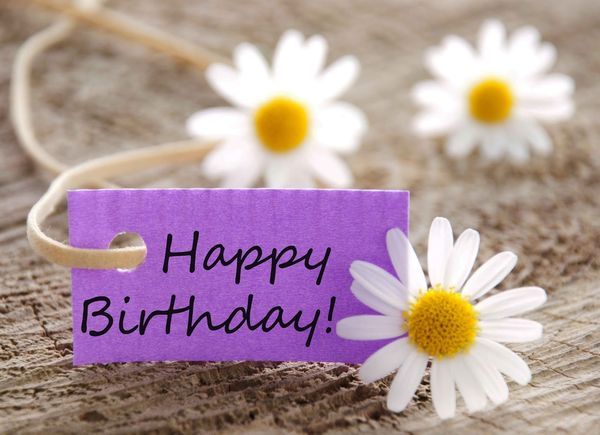 HeartTouching Birthday Quotes for Daughter