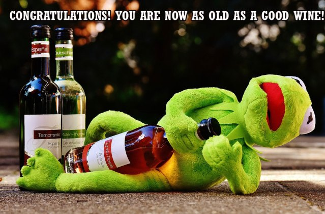 Best Images for Adult to Say Happy Birthday