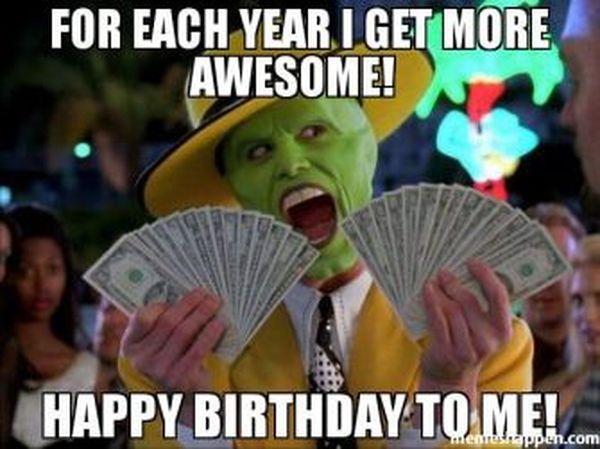 Best Enjoyable Happy Birthday Images Devoted to Me