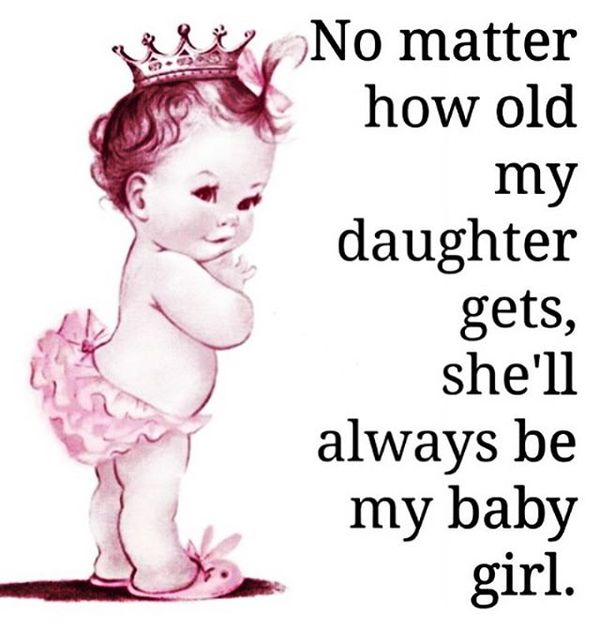 mommys girl quotes