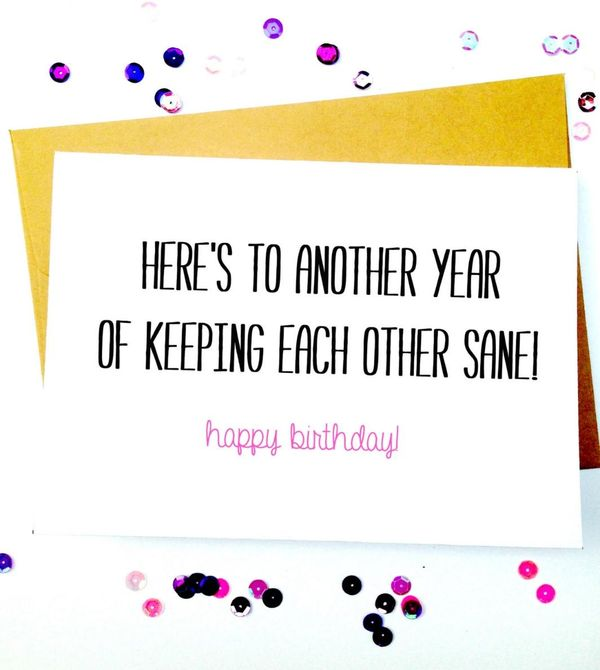 Congratulate Your Friend with Happy Birthday Images for Her 3