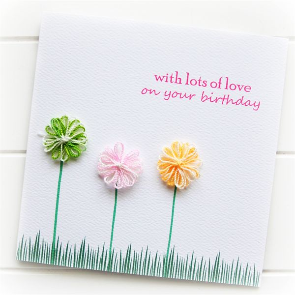 Eye-catching Images of Birthday Cards for Her 3