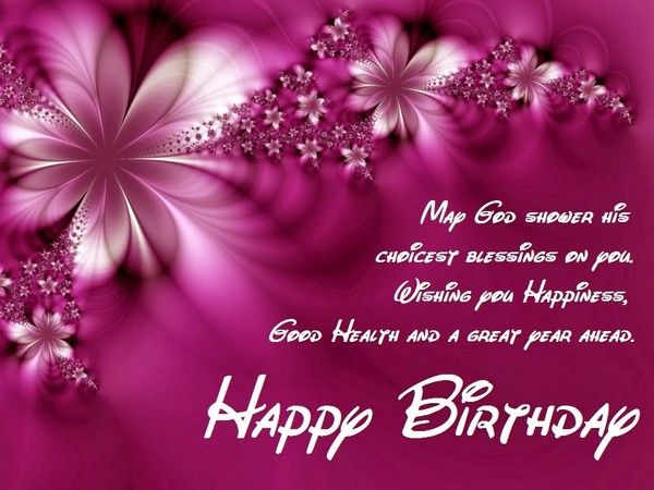 Happy bday jpg with quotes 1