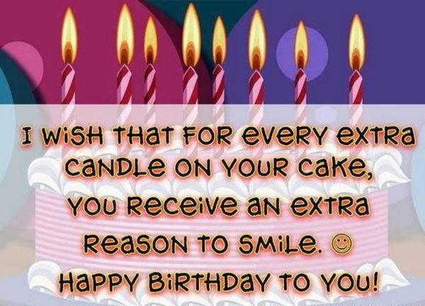 Happy bday jpg with quotes 4