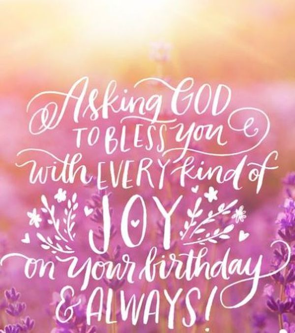 Happy bday jpg with quotes 5