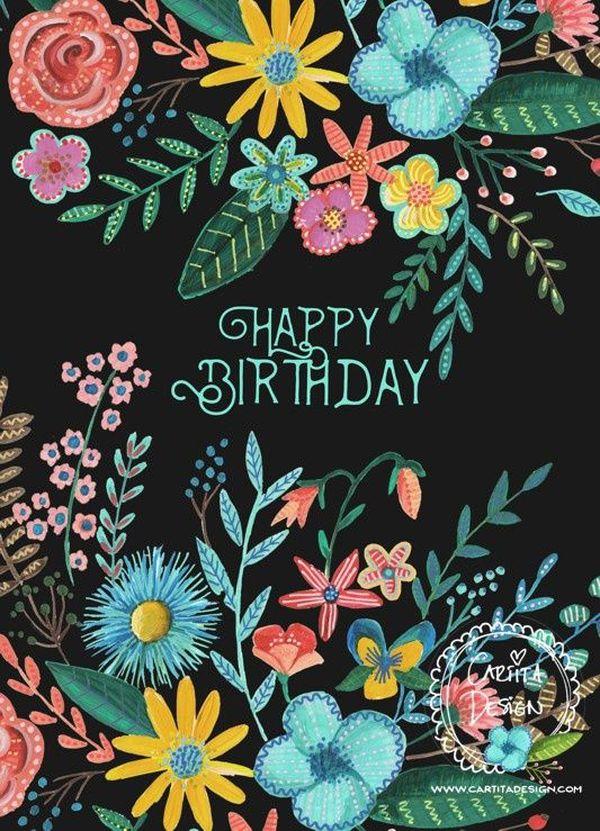 Happy birthday pics 4