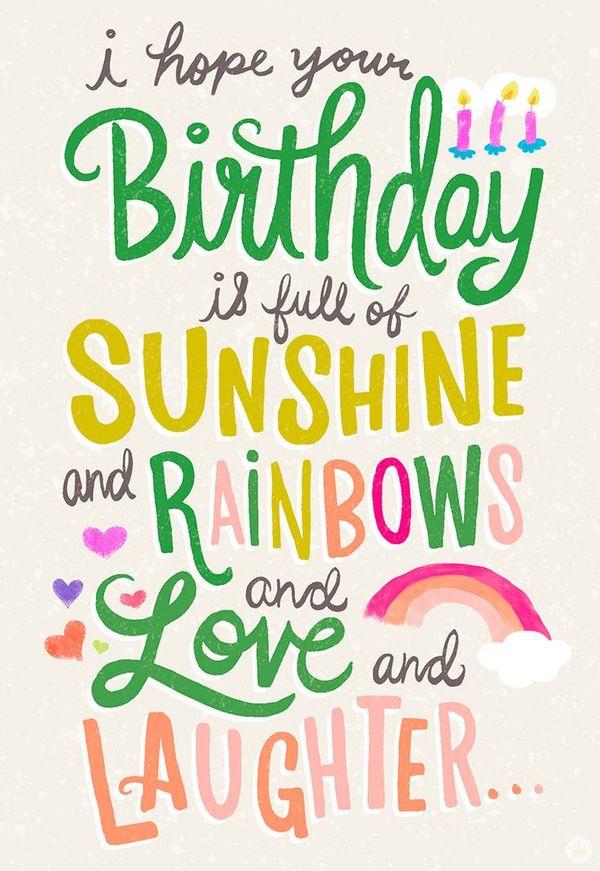 Happy birthday pictures 1
