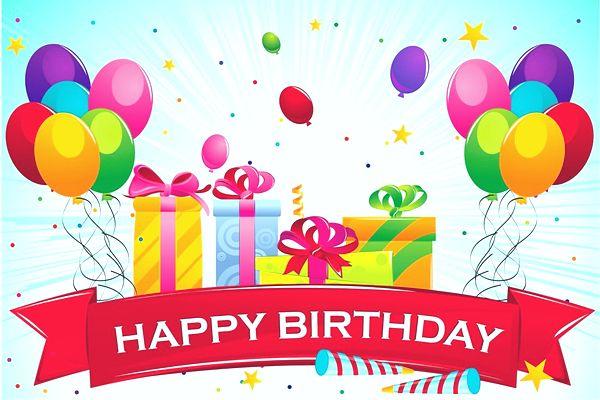 Happy birthday pictures 3