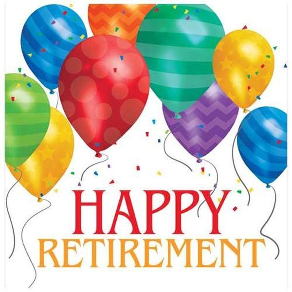 Retirement Quotes: 97 Happy Retirement Wishes and ...