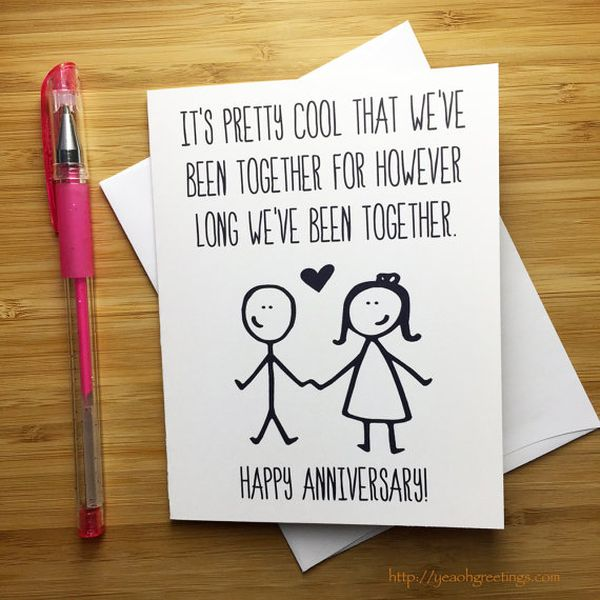 Cute Anniversary Images 2
