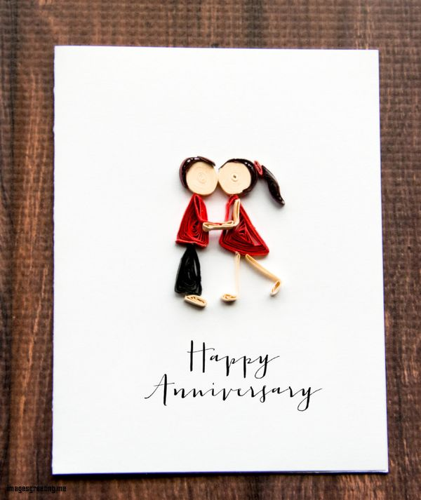 Funny Marriage Anniversary Images 2