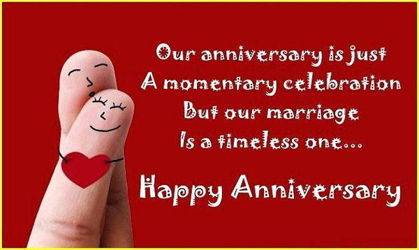 Wedding Anniversary Quotes Funny Pictures 2