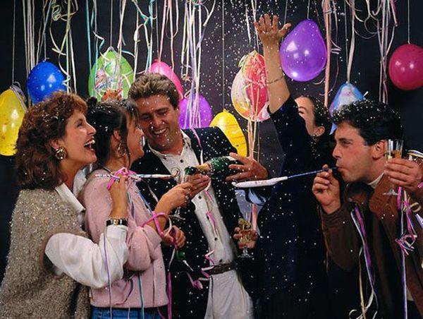 Wonderful Happy 30th Birthday Images