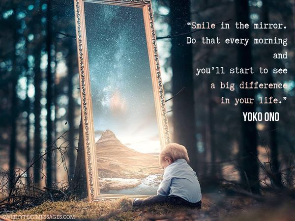 The Best Motivational Quotes to Start Morning