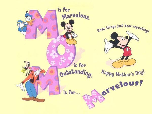 funny happy birthday mother