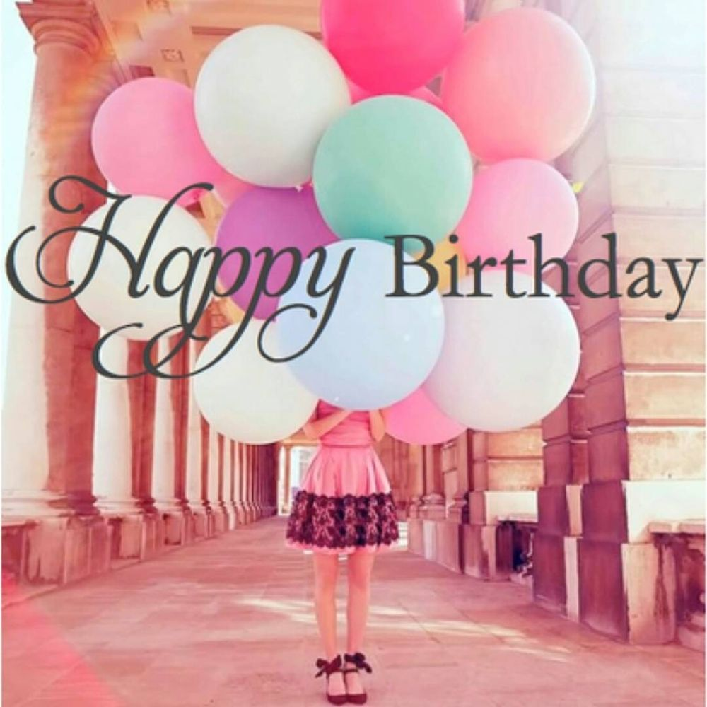 Cute Birthday Quotes for Sister 12