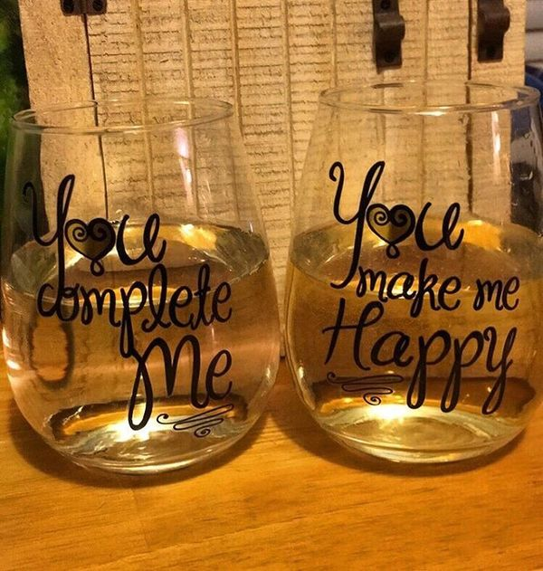 5-glasses-labeled-you-make-me-happy