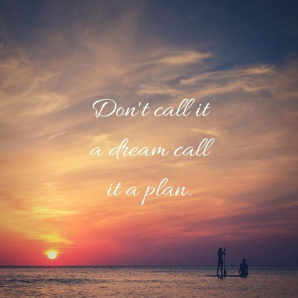 6-do-not-call-it-a-dream-call-it-a-plan