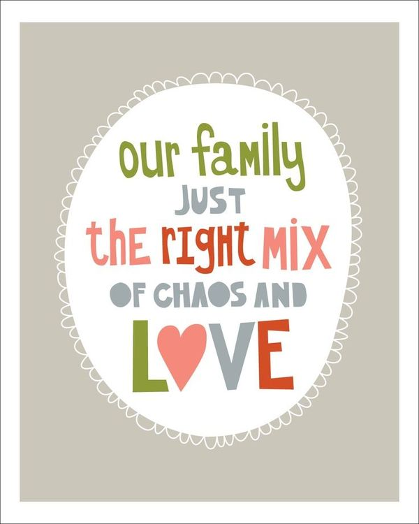 Important Family Time Quotes 6