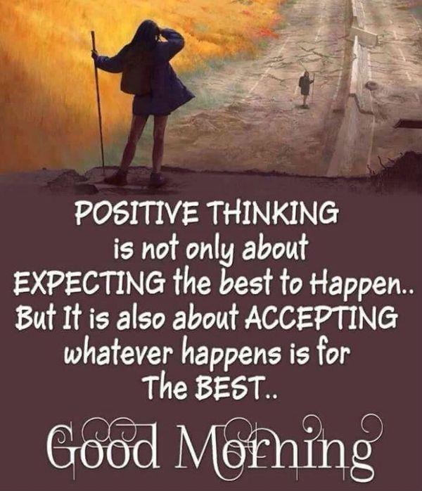 Amazing Spiritual Good Morning Quotes-1