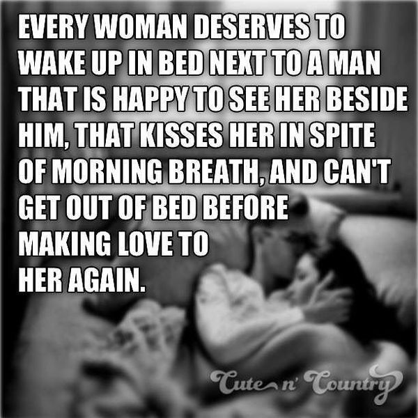 Famous True Love Quotes with A Deep Sense 10