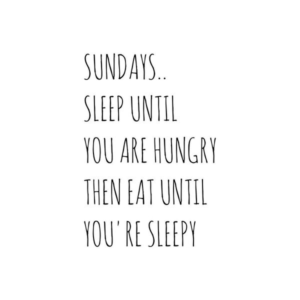 Motivational Weekend Quotes with Pictures 1