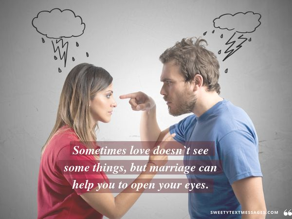 The most famous quotes about true love