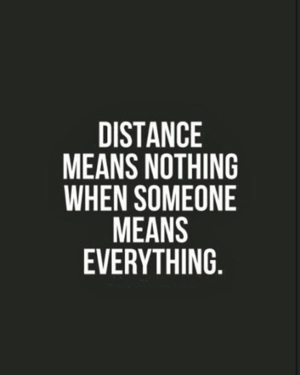 Famous True Love Quotes with A Deep Sense 6