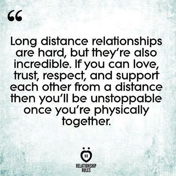 Famous True Love Quotes with A Deep Sense 30