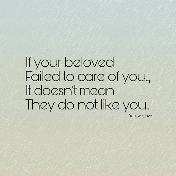 Famous True Love Quotes with A Deep Sense 19