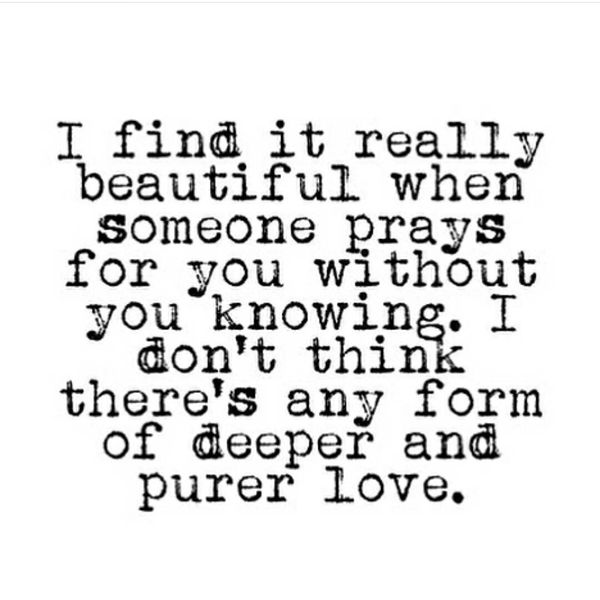 Famous True Love Quotes with A Deep Sense 36