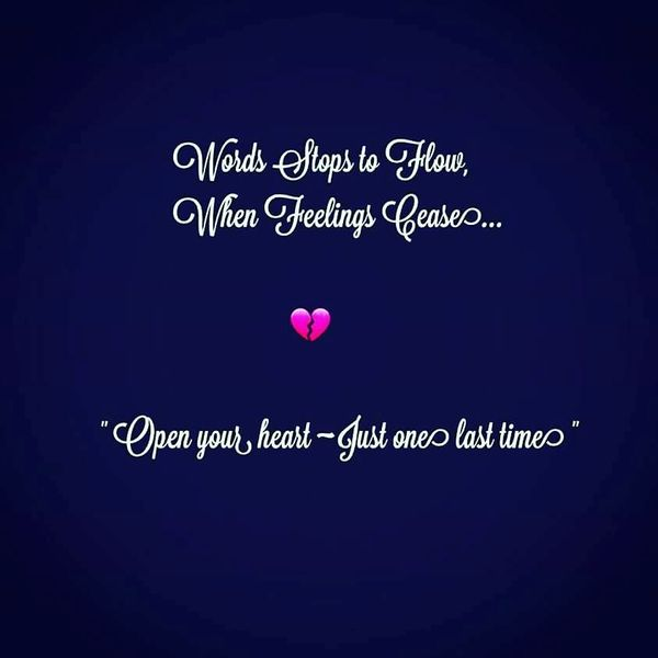 Famous True Love Quotes with A Deep Sense 20