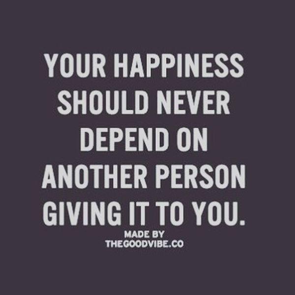 Interesting Feeling Happy Quotes 4