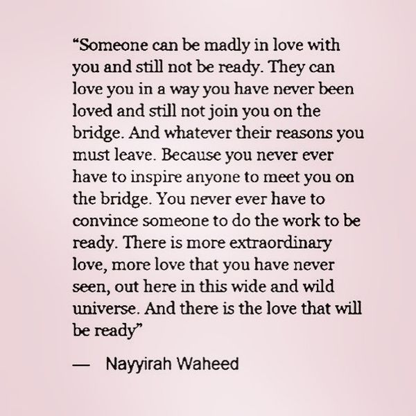 Famous True Love Quotes with A Deep Sense 43