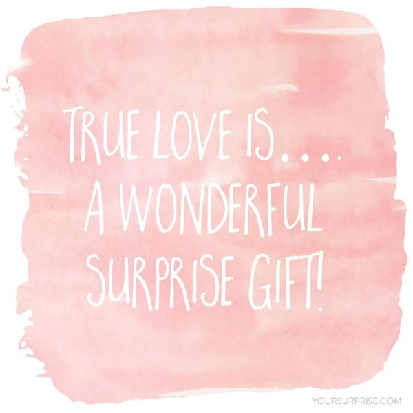 Famous True Love Quotes with A Deep Sense 22