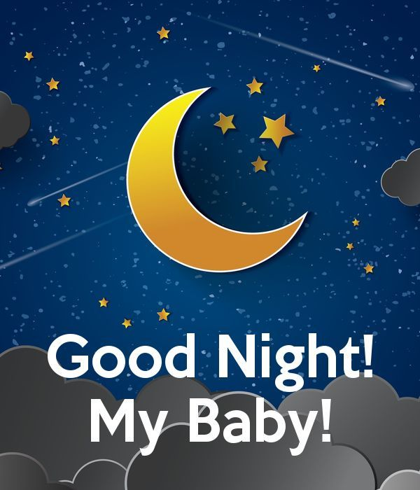 Cute and Sweet Goodnight Memes for Her 2