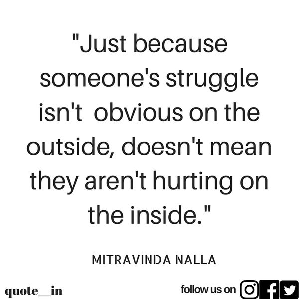 Deeply Hurt Quotes for All Occasions
