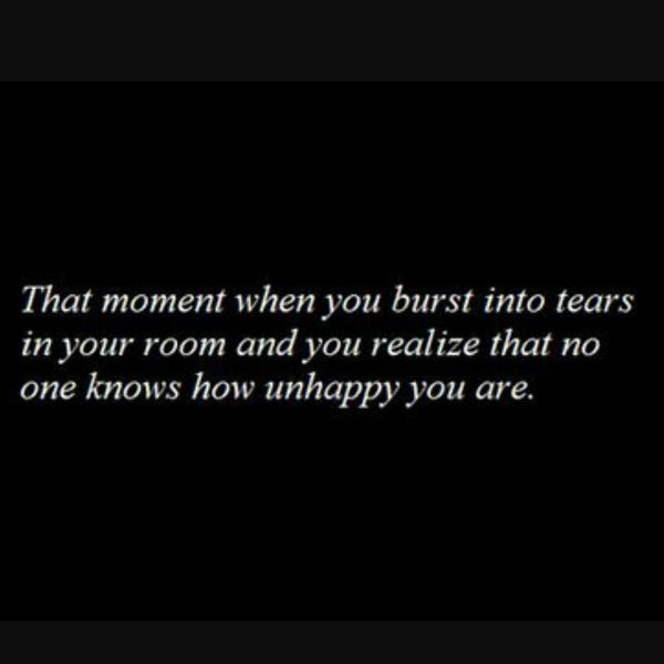 Emotional Quotes about Family Hurting You