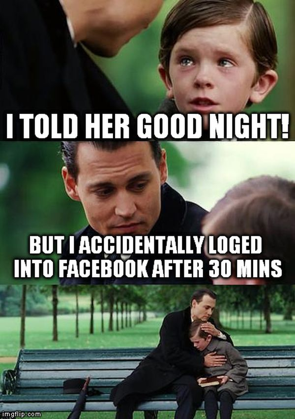 Good Night Funny Pics to Laugh at 2