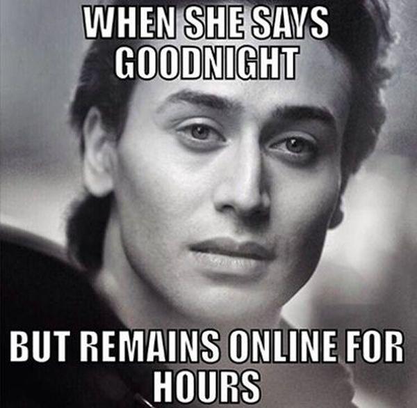 Good Night Funny Pics to Laugh at 4