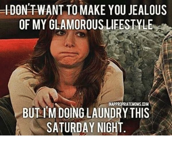 Hilarious Saturday Night Meme 1