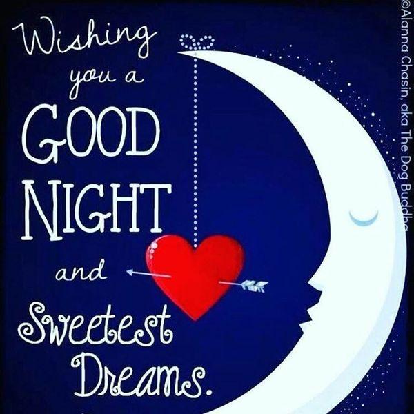 Hilarious Sweet Dreams Meme 2