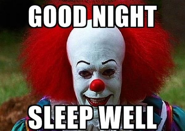 Hilarious Sweet Dreams Meme 3