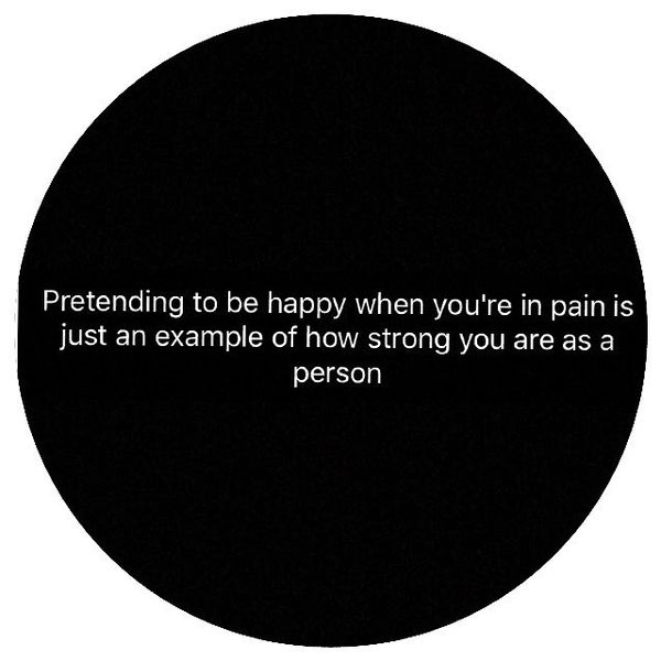Splendid Motivational Quotes about Being Hurt