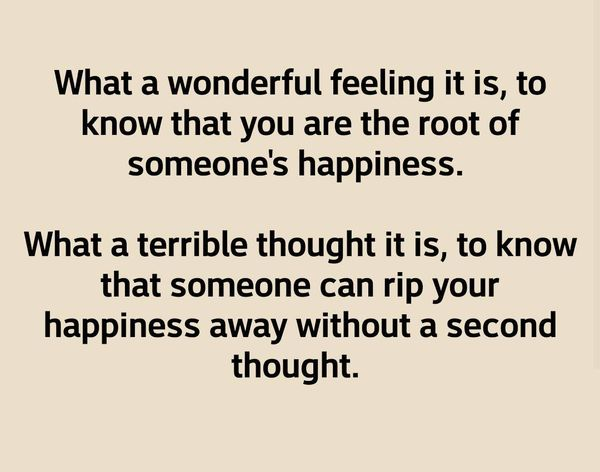 Fantastic Philosophical Quotes Connected with Hurt Feeling