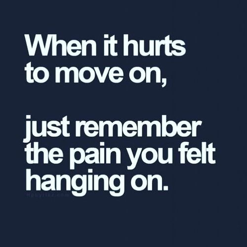 Cool Philosophical Quotes Connected with Hurt Feeling