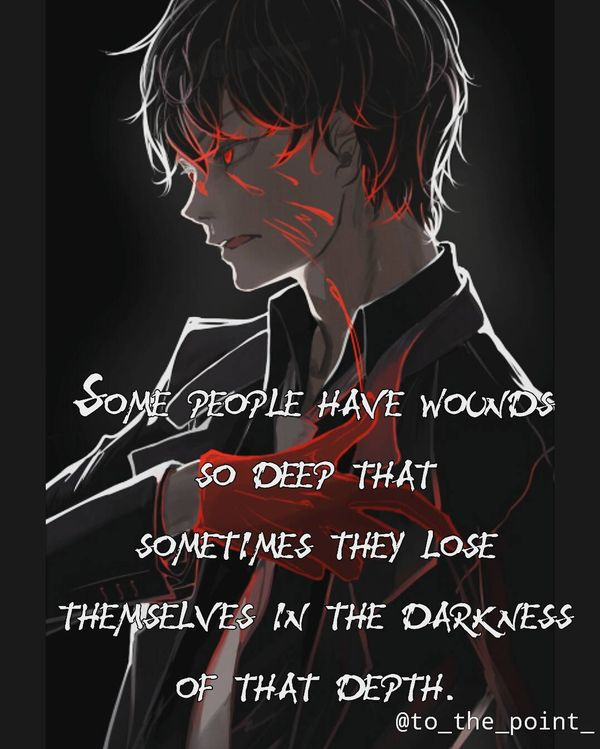 Awesome Philosophical Quotes Connected with Hurt Feeling